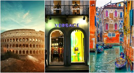 A 10-Day Italy Itinerary for 2 People Under INR 50,000 To Witness The World's Most Stylish Country