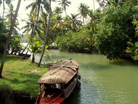 Kollam: The less-known side of Kerala
