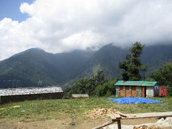 Solo Roopkund Lake, Junargali Trek – Mystery Me