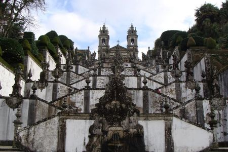 The Most Beautiful Places In Portugal