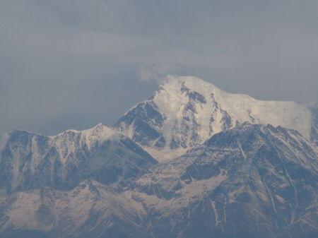 Binsar: The Unexplored Hills