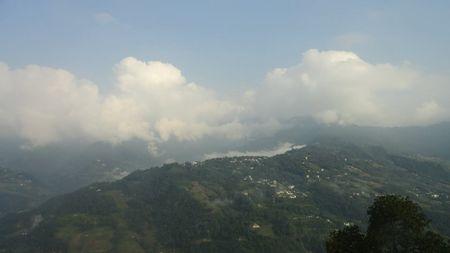 North - East, the pride of India !! Gangtok – Pelling – Darjeeling !!