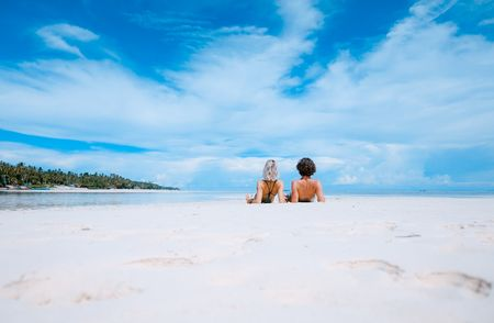 Handcrafted Honeymoons: Grab Your Better-Half And Head To The Tropical Paradise Of Seychelles