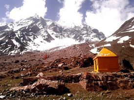 Trip to Ladakh: A Comprehensive Guide