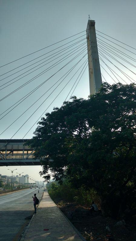 2 States 2 UT's 2 Friends 1 Day - Mumbai Daman Silvassa Mumbai