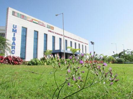Pondicherry University- An enigma