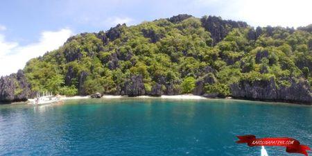 El Nido Palawan! Philippine heaven on Earth.