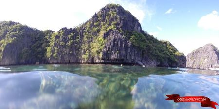 El Nido Palawan! Philippine heaven on Earth.