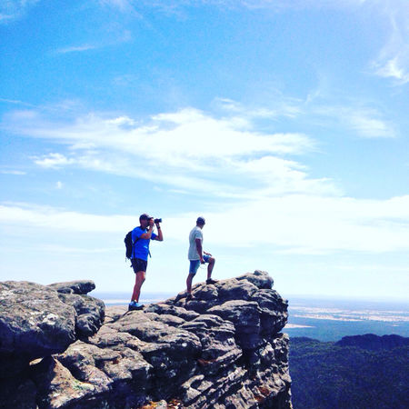 Travelling through Australia: 8 Things to note for a budget trip