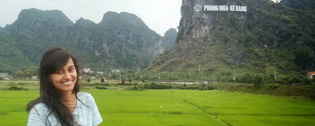 Phong Nha Ke Bang – All you need to know