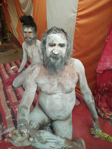 Maha kumbh .. Simhastha Ujjain.! Tune In To Holy Trip..!!