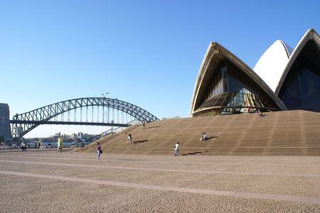 Photo of 6 Days In Australia - Airfare Included