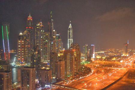 Dubai in 5 Days|Refreshing Dubai|Not Just Travelling