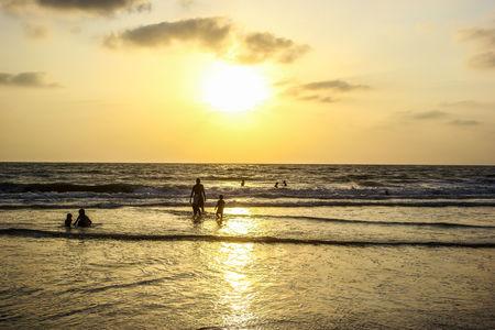 Mangalore - The Paradise Of Karnataka