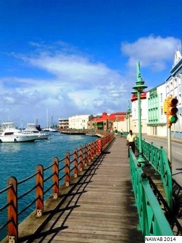 These 7 Caribbean Destinations will leave you High!