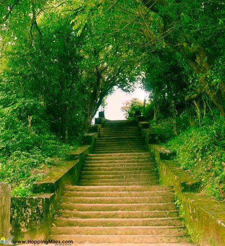 Kundadri – Hidden gem of Agumbe