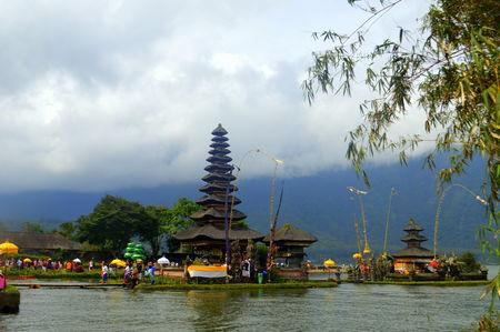 5 days in Bali