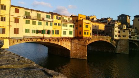 Never miss these things in Florence, Italy