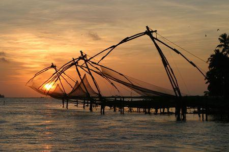 Cochin : A lovetale