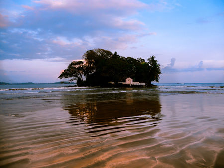 This Is Not A Drill: Rent This Entire  Island In Sri Lanka For Whatever Reason  You Want