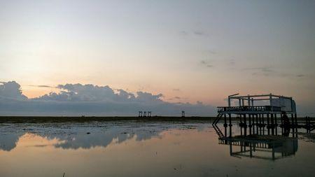 A Day In Palawan