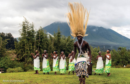 This Gorgeous Destination In East Africa Is Hiding In Plain Sight And Waiting For You To Explore It