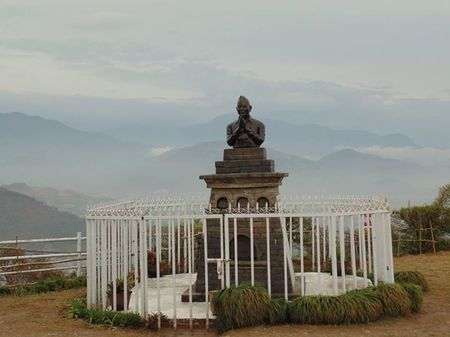 My Nepal Adventure