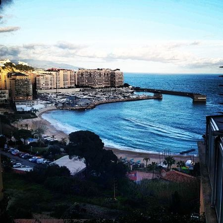 Things to do within budget in the luxury capital of the world - MONACO