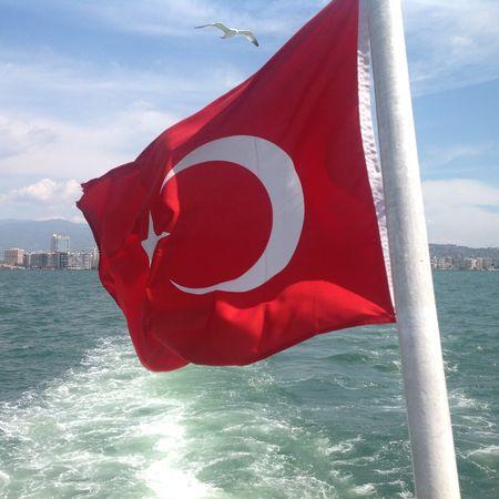 My Expat Life in Izmir