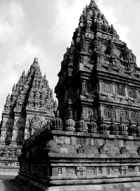Solo Tripping @Yogyakarta