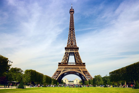 Holidaying in Europe - Tips to Pack for a Winter Trip