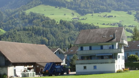 How to make best use of your stay in Switzerland