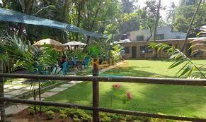 Kelva Beach Resort Trip - Near Palghar