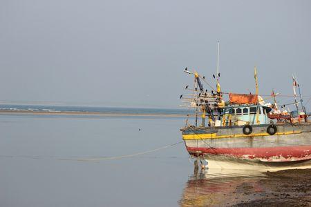 A Getaway in Gujarat