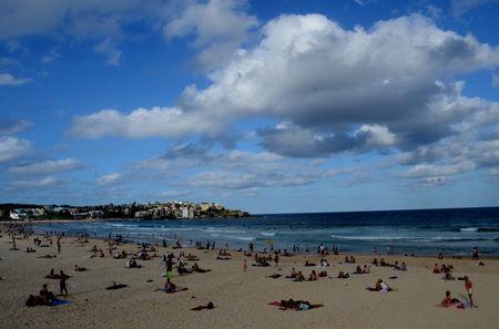 Must go day trips when in Sydney