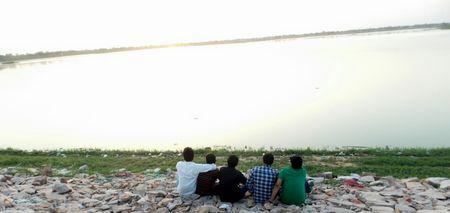 Grad City : Jaipur