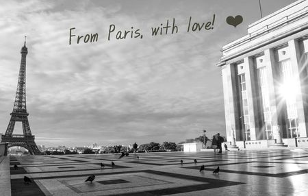 Why going solo to the best of Paris in one day should be on every girl's bucket list!