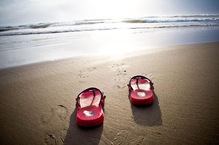 Go Goa : The Perfect 5 Day Break