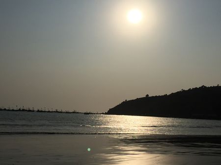 Gems of Konkan - Part 1 - Shrivardhan