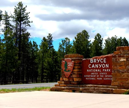 Army of Hoodos@Bryce Canyon National Park #Photoblog