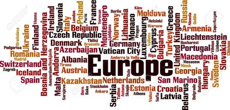 Basics for Dirt Cheap Travel to Europe.. 15 Days in under Rs 1 Lakh..