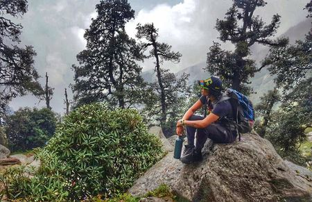 10 Pictures from Unforgettable Himachal which would make you to #LiveLife