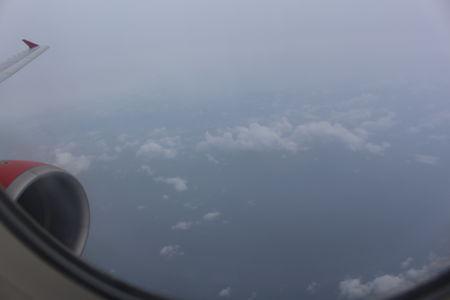 Chennai - Port Blair - Chennai (via - Havelock, Neil Island)