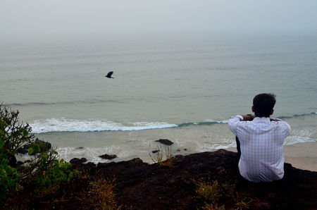 Cabo De Rama - Unearth this hidden jewel on your next trip to Goa!