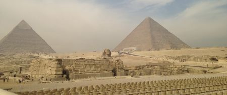 23 Awesome Things To Do For First-Timers In Magical Egypt