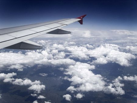 I Have Flown 199 Times and Here Is My Secret To Booking The Cheapest Flight