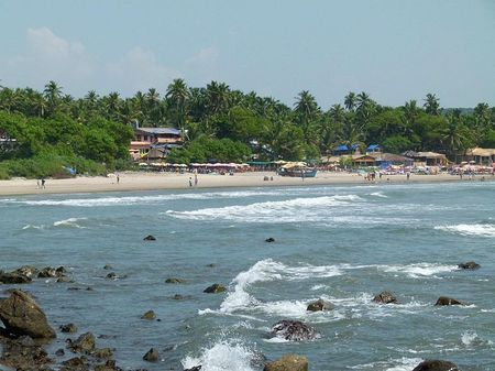 35 Best Beaches Of Goa That You Just Cannot Miss!