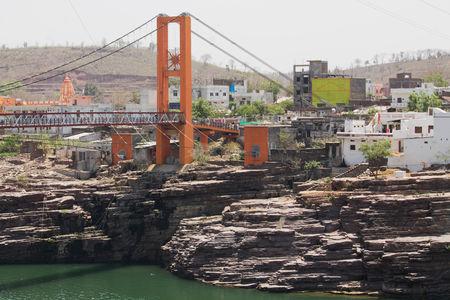 Land of Faith – Omkareshwar