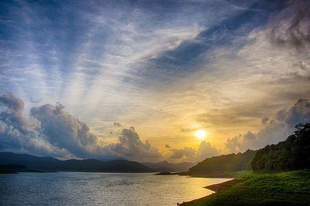 Dream Land Idukki | Kerala | India