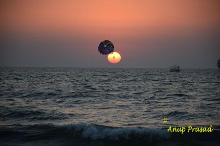 51 Beaches in Goa: Serene, Soulful and Splendid